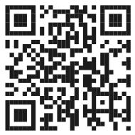 須釜崇枝公式LINEアカウント QRコード